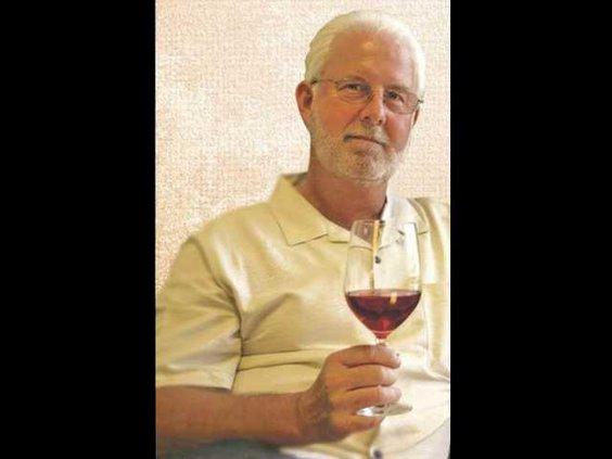 BIZ wine club