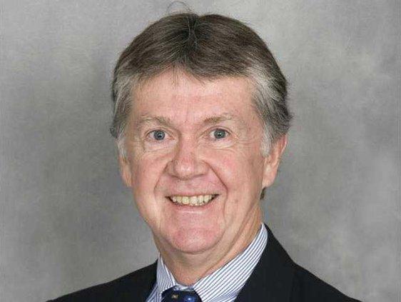 Billy Edwards april 2013