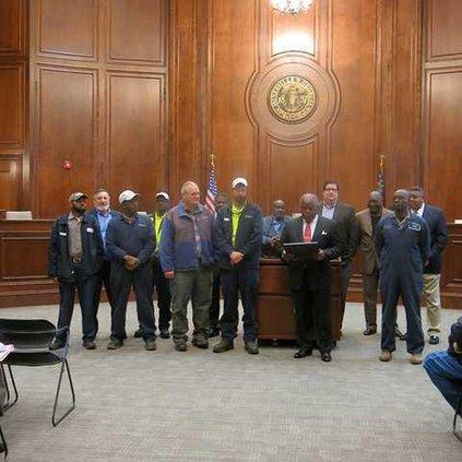 City council -- Jan. 15 002-1