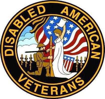 DisableAmericanVeteranslogo