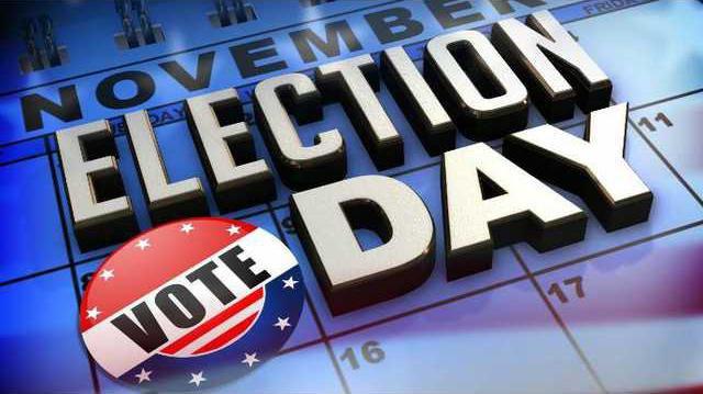 ElectionDaymgngraphuic