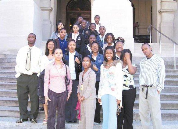 FBLA Capitol2
