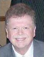 Gary Dodd mug