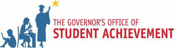 Georgia-Governors-Office-of-Student-Achievement-Logo