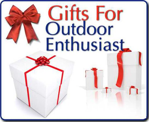 Gifts-For-Outdoor