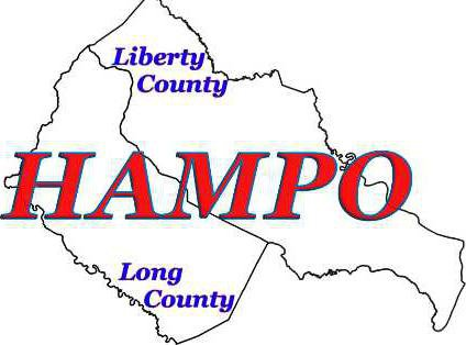 HAMPO-Logo-448x320