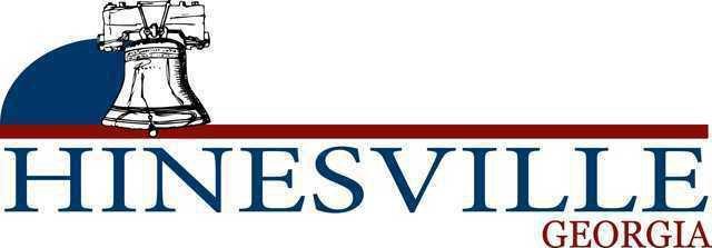 Hinesville Logo 1