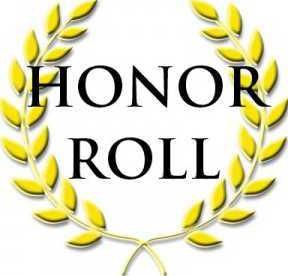 Honor Roll generic
