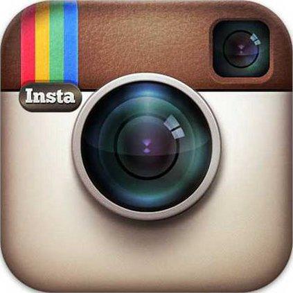 Instagram jpgweb