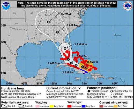 Irma 5