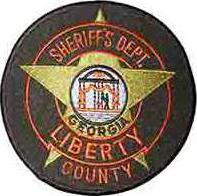 LCSO patchsmaller
