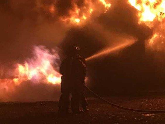 LL Fire 0204