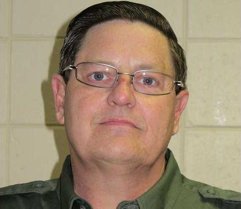 Mike Hodges EMS fall 2012