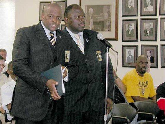 NAACP---city-council-0606
