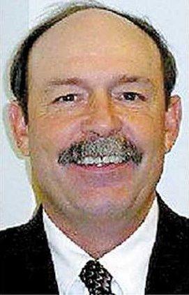 Pat Bowen