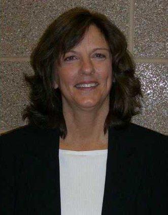 Patricia ODay