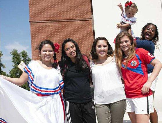 Photo - Latino Heritage 6