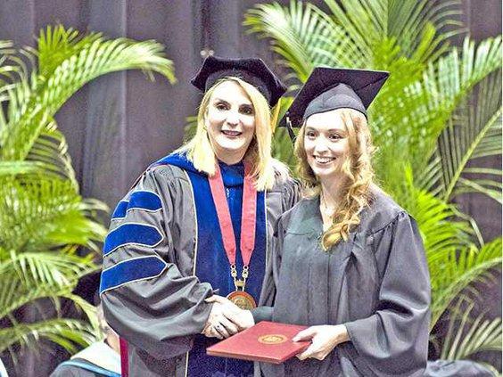 Photo 1 Jennifer L. Frum
