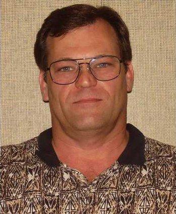 RichardWhite1