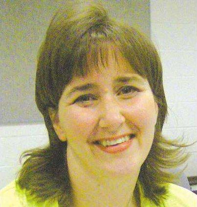 Sarah Trawick