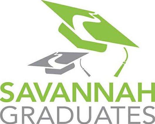 SavannahGraduates
