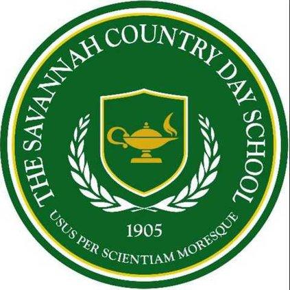 Savannah Country Day