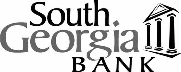 South bank logo copy