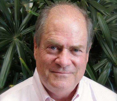 Tom Hassett