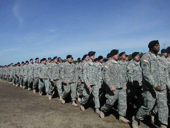 Troop strength file 1