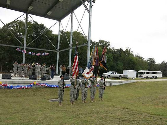 Veterans Salute 2014 040-1