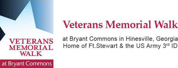 Veterans memorial logo-1