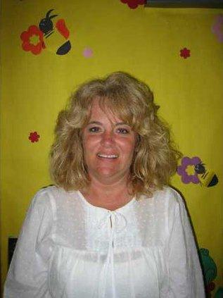 Vivian Griffis