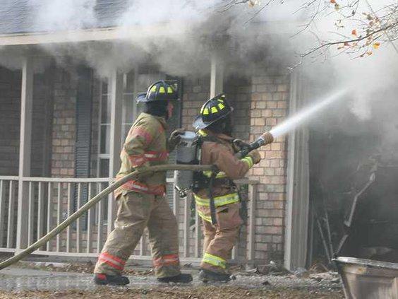 WEB 0118 Wville fire