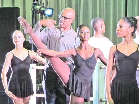 WEB 0222 Ballet 9