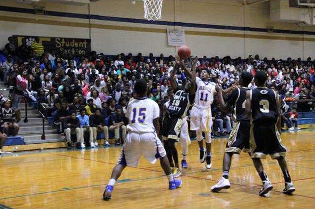 basketballphoto