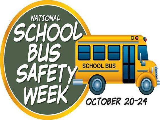 bus week