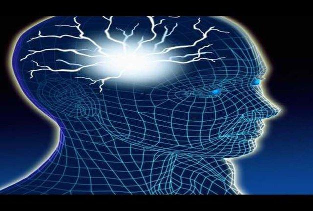 concussion-legislation1