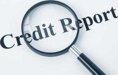 credit report 425