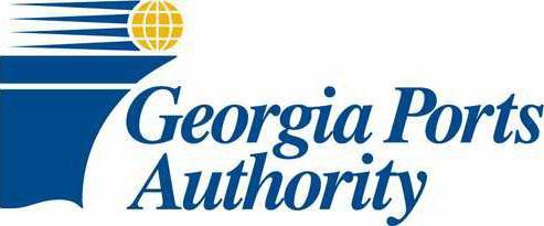 georgia-ports-authority-lg