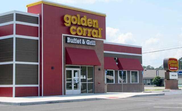 goldcorral