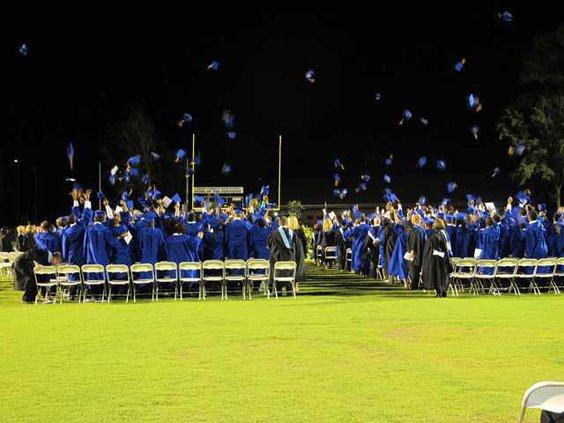 graduation-hats-fly