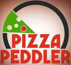 logo.croped 3