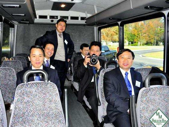 m.west-delegation12