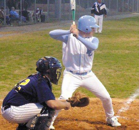 mr LC baseball2
