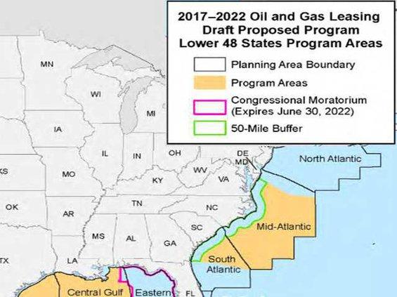offshoredrillingmap