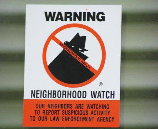 pl Neighborhood