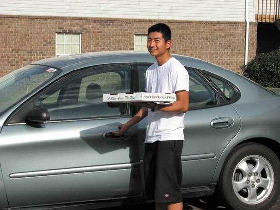 pl PizzaBoy