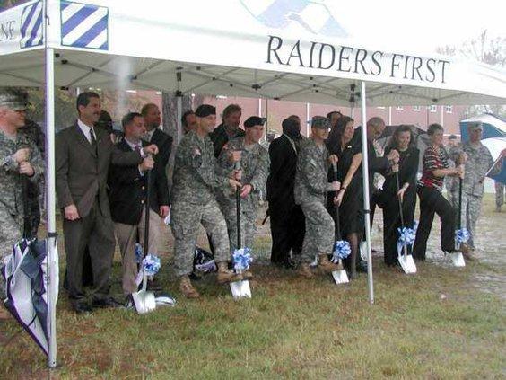 raider memorial 3