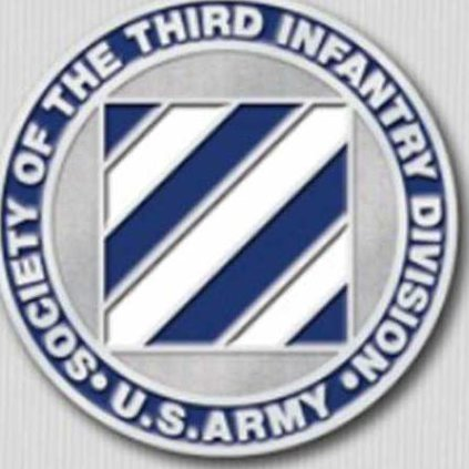 society for 3rd ID