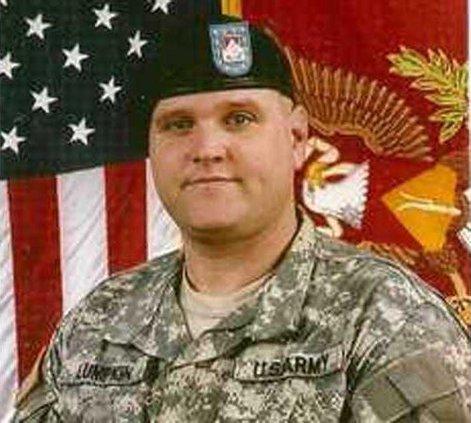 soldier dies-Sgt. Johnny Lumpkin 0707